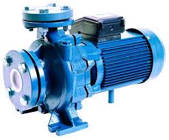 Máy bơm nước - máy bơm nước dân dụng