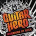 Guitar Hero Warriors of Rock Apk Download