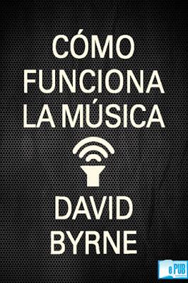 Escrito por David Byrne, historia de la tecnología musical, comentarios sobre las modas musicales del siglo XX, consideraciones sobre la composición musical e interesantes análisis sobre la industria de la música.