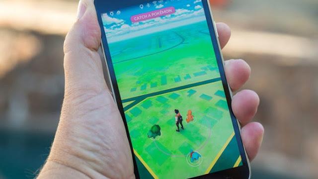 A companhia americana responsável pelo Pokémon GO segue sem oferecer uma data estimada para o novo e esperado sistema de rastreio.