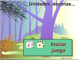 http://www.genmagic.net/mates3/paissatc.swf
