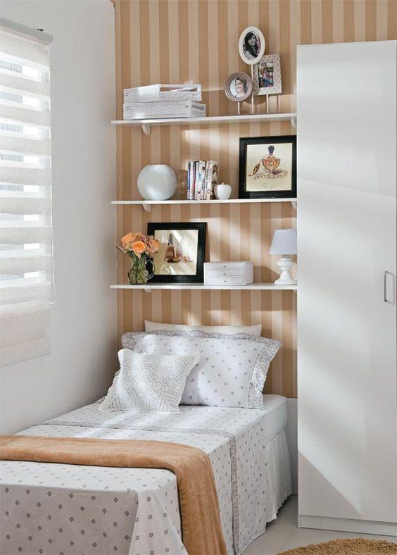 Como decorar seu apartamento de forma maravilhosa