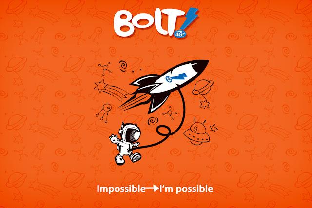 Daftar Harga Bolt PULSA, Bolt SMS, Bolt PAKET DATA, Bolt PAKET NELPON, Bolt TRANSFER. MURAH !!!
