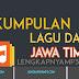 Download Kumpulan MP3 Lagu Daerah Jawa Timur