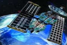 Frekuensi Tv Satelit Palapa D 2019 Lengkap Disini