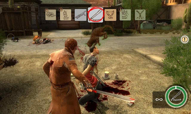 screenshot-3-of-postalII-pc-game