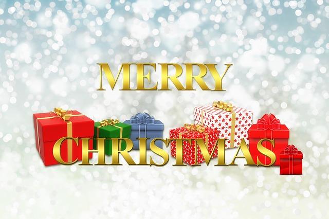 Top Merry Christmas Massage, Quotes, And Shayari हिंदी में - सबसे अच्छा क्रिसमस मैसेज