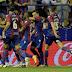 Levante UD 1-0 Villarreal CF: El Levante muestra las carencias del Villarreal