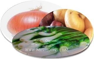 oignon, qualité, jus,naturel,vitamine