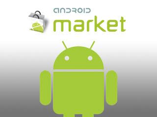 تحميل برنامج موبو ماركت 2017 MoboMarket عربي' المطور