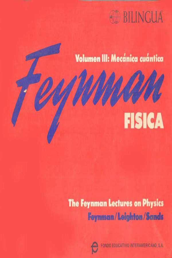 Feynman Lectures Volume 2 Pdf