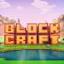 Block Craft 3D v2.8.1 Apk Mod (Dinheiro Infinito)