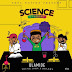 MUSIC: Olamide - Science Student (Prod. Young & BBanks) | @olamide_YBNL
