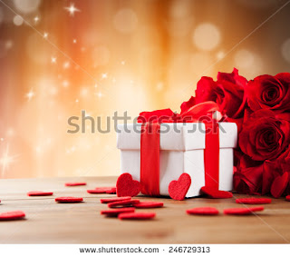 Happy Rose Day Quotes for free