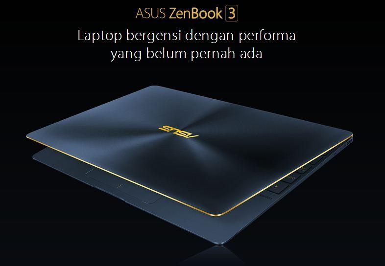 Harga Dan Spesifikasi Laptop Acer Aspire V5 Touch