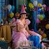 Toni Collette e Rossy De Palma estrelam filme entre as estreias da semana nas plataformas digitais