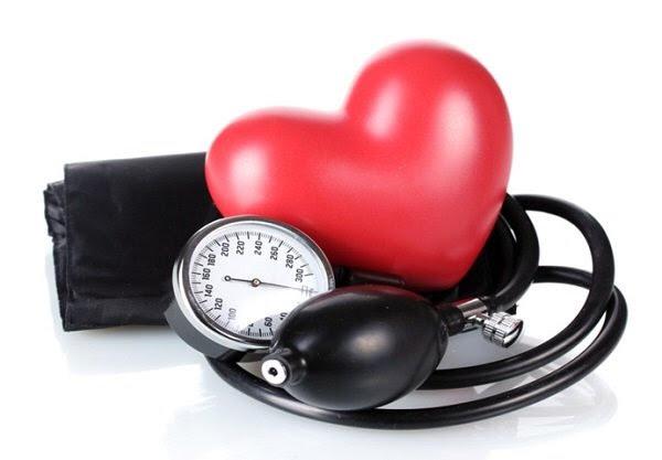 اسباب وعلاج ارتفاع ضغط الدم