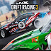 CarX Drift Racing 2 Mod Apk Data Version 1.15.1 Unlimited Money