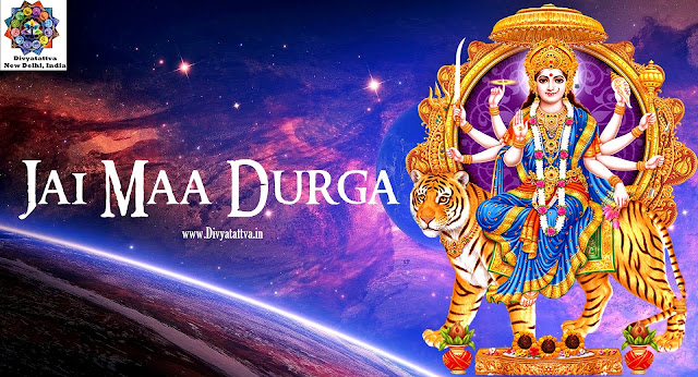 durga devi, hidnu goddess shakti pictures and wallpapers
