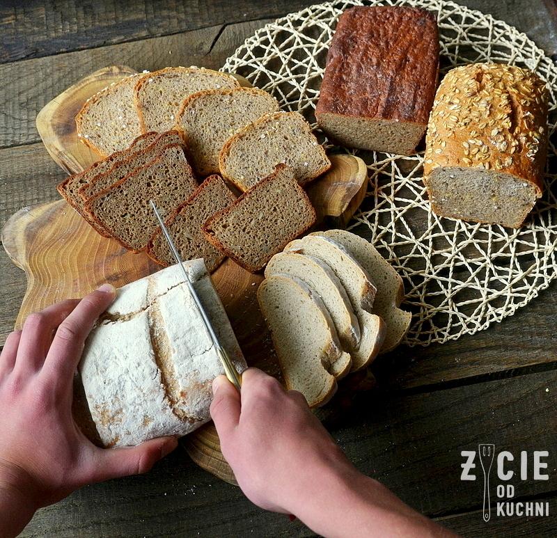 dobry chleb w krakowie, chleb bio, chleb ekologiczny, zdrowy chleb, piekarnia buczek, zycie od kuchni
