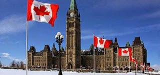 سفارة كندا تحذر من تسهيلات الهجرة المزعومة