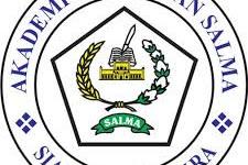 Pendaftaran Mahasiswa baru (AKBID Salma) 2021-2022
