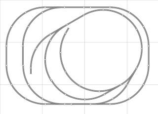 Z Scale Track G Scale Track Wiring Diagram ~ Odicis
