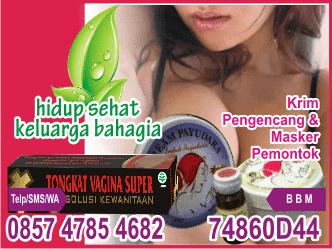 hrga obat perapat dan penyempit vagina TVS tongkat vagina super cara cepat merapatkan miss v terluka yang terbukti, kantor obat perapat dan penyempit vagina TVS solusi kewanitaan miss v gatal dan keputihan terbukti, agen obat perapat dan penyempit vagina TVS tongkat vagina super cara mencegah miss v luka seperti sariawan ampuh