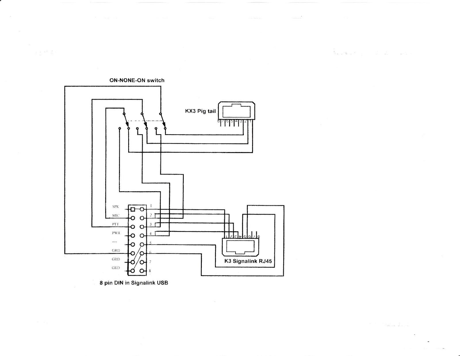 usb 2 0 to rj45 wiring diagram