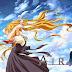 7 Anime Dengan Ending Tragis Dan Menyakitkan