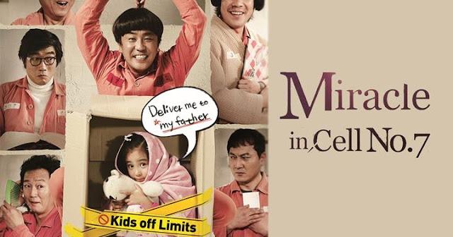 rekomendasi film korea sedih tentang keluarga kisah nyata