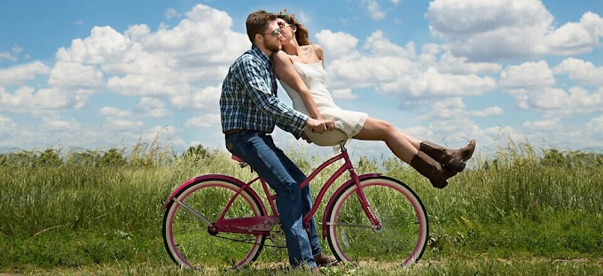 Cute Love Status: 79+ Best Cute Love Status In Hindi