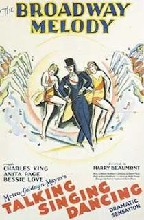 La-melodía-de-Broadway-The-Broadway-Melody-1929