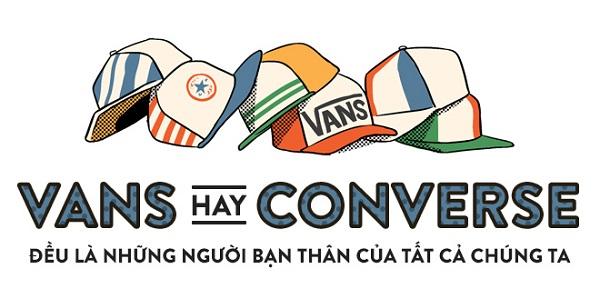 vans-hay-converse