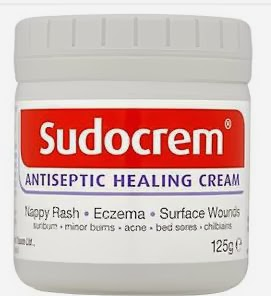 http://www.awin1.com/cread.php?awinmid=2041&awinaffid=179887&clickref=&p=http%3A%2F%2Fwww.boots.com%2Fen%2FSudocrem-Antiseptic-Healing-Cream-125g_1666%2F