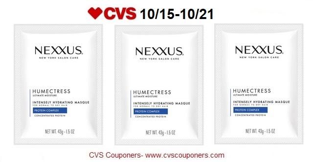 http://www.cvscouponers.com/2017/10/hot-pay-105-for-nexxus-humectress.html