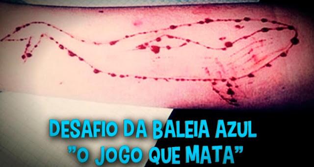 Na Paraíba, a Polícia Militar investiga casos em uma escola – Reprodução