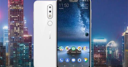 Nokia X6 Review Specs Pros and Cons