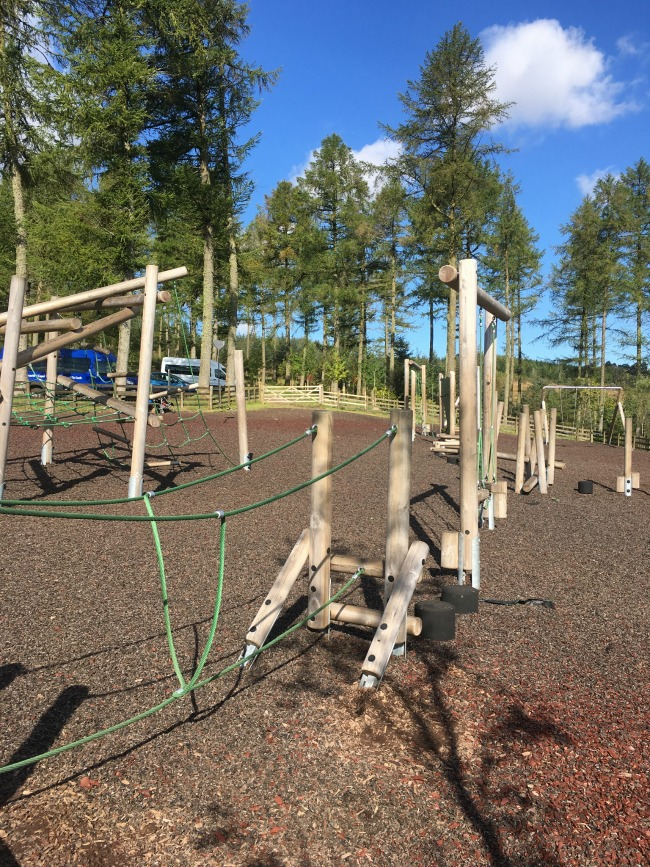 adventure-playground-at-garwnant-ropes-bridges-obstacles