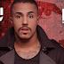 MC Livinho agita a Sensual Eazy