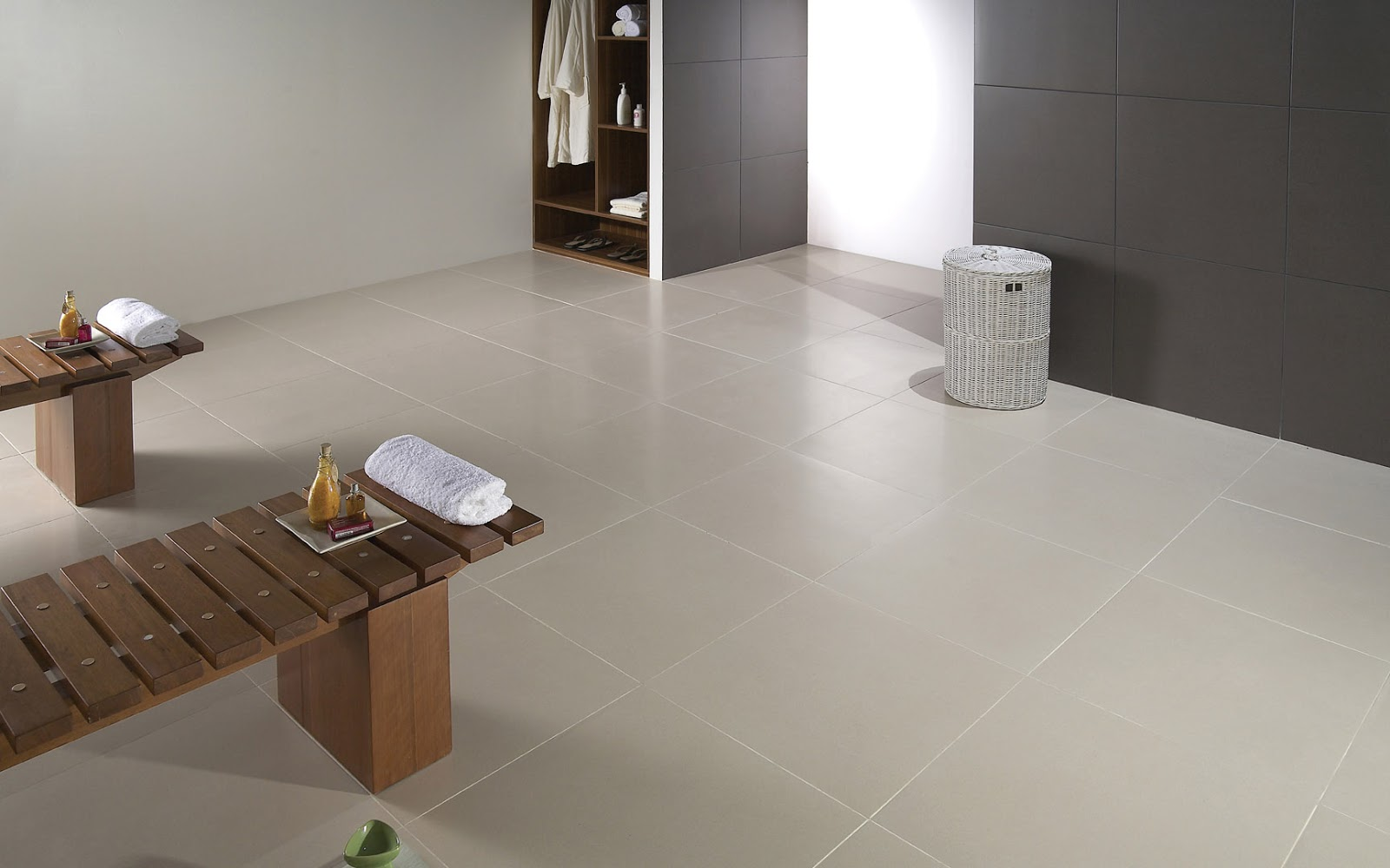 Sell floor tile roman adelaide coffee g362242 from indonesia by roman adelaide category floor dailygadgetfo Image collections