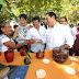 XV Feria Artesanal Tunich comienza el 29 de julio / Participarán Puebla, Veracruz, Michoacán, Querétaro y Guanajuato