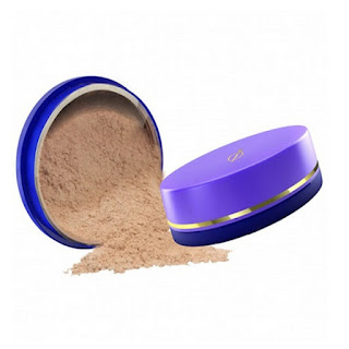 Inez Face Powder