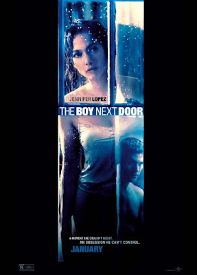 The Boy Next Door (2015) [SINOPSIS]