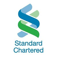 New Job Opportunity at Standard Chartered Bank - Dar es Salaam