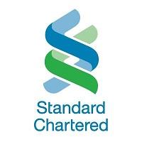 New Job Opportunity at Standard Chartered Bank - Dar es Salaam