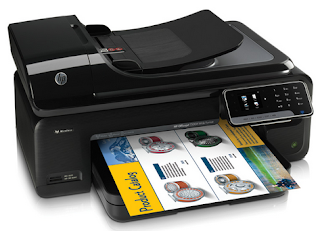 http://konicadrivers.blogspot.com/2017/05/hp-printers-for-home-home-office-small.html