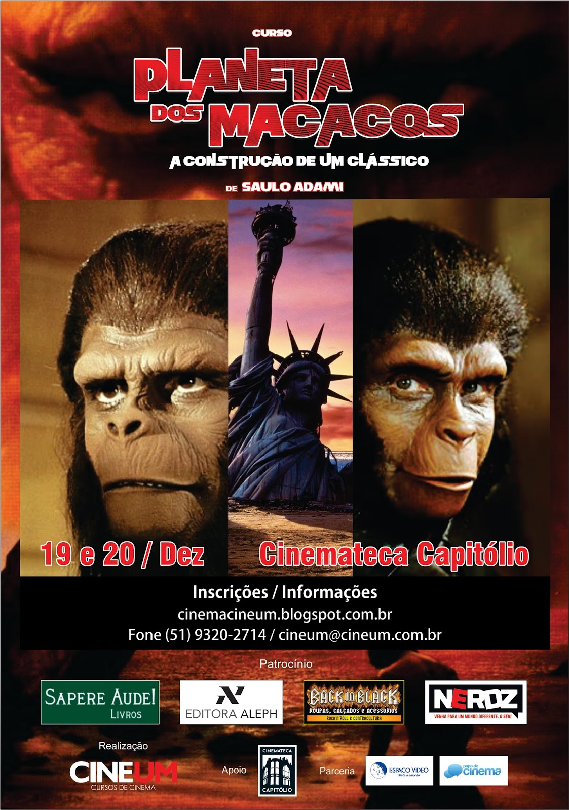 Planeta dos macacos 1968 dublado online dating 10