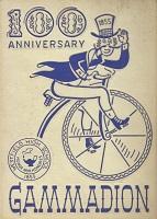 1955-143x200