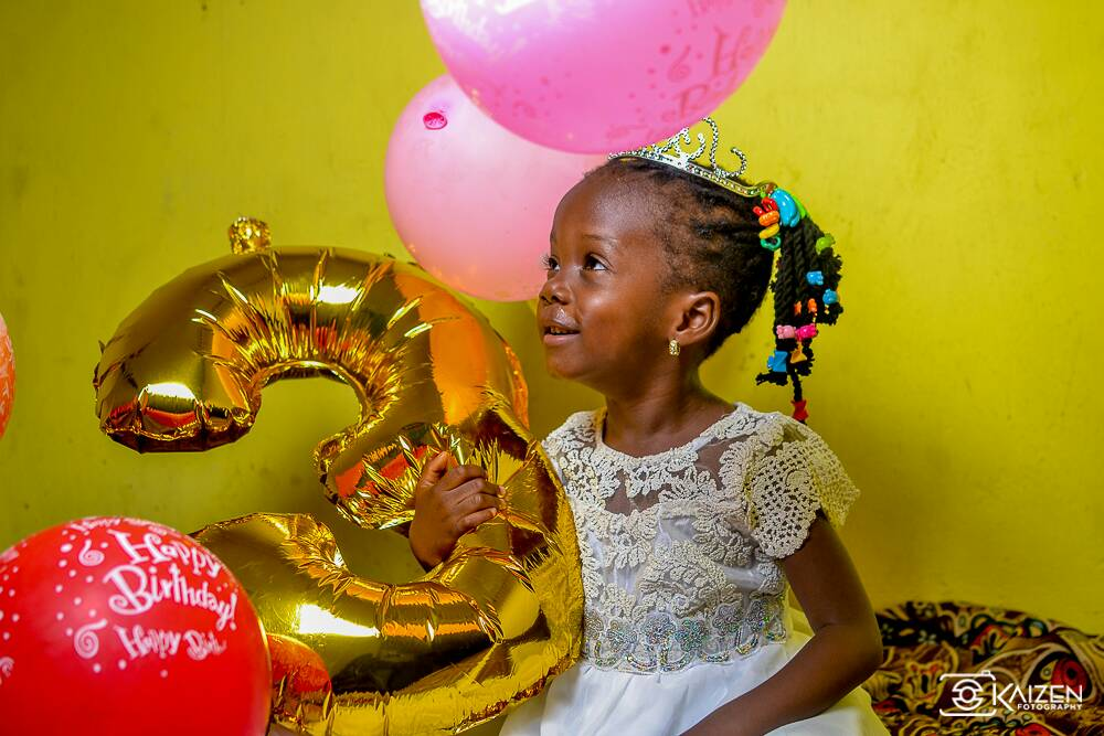 Adeyemi-Adesewa-at-3years4